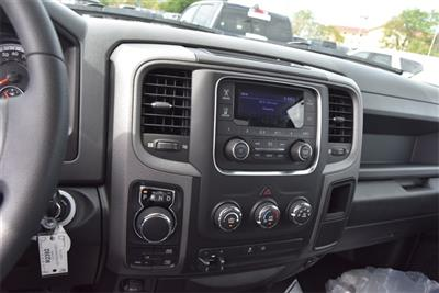 2019 Ram 1500 Regular Cab 4x4,  Pickup #R2392 - photo 24