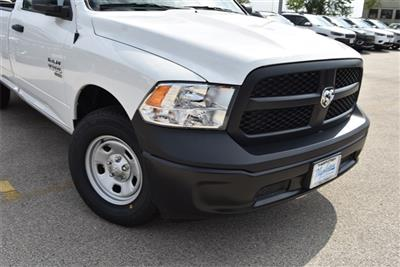 2019 Ram 1500 Regular Cab 4x4,  Pickup #R2392 - photo 3