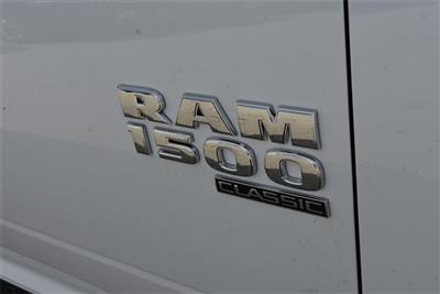 2019 Ram 1500 Regular Cab 4x4,  Pickup #R2392 - photo 4