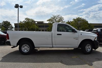 2019 Ram 1500 Regular Cab 4x4,  Pickup #R2392 - photo 5