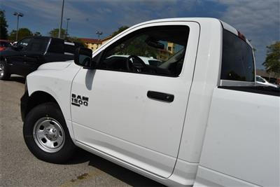 2019 Ram 1500 Regular Cab 4x4,  Pickup #R2392 - photo 7