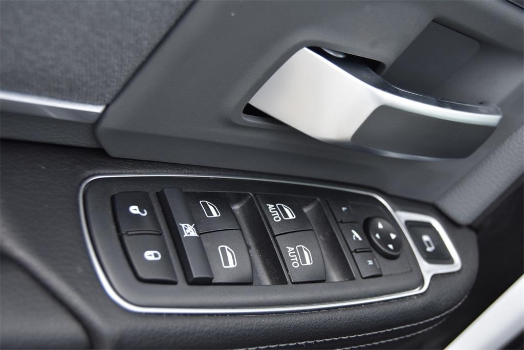 2019 Ram 2500 Mega Cab 4x4,  Pickup #R2393 - photo 16