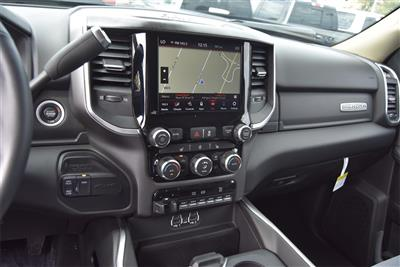 2019 Ram 2500 Mega Cab 4x4, Pickup #R2393 - photo 27