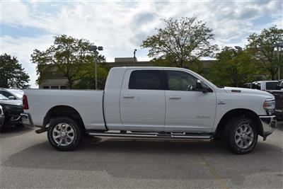 2019 Ram 2500 Mega Cab 4x4, Pickup #R2393 - photo 5
