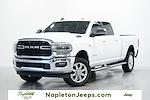 2019 Ram 2500 Mega Cab 4x4, Pickup #R2393 - photo 1