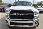 2019 Ram 2500 Mega Cab 4x4, Pickup #R2393 - photo 8