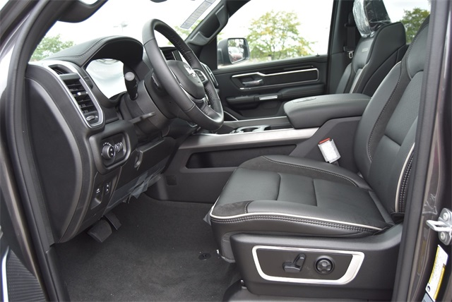 2020 Ram 1500 Crew Cab 4x4,  Pickup #R2394 - photo 20