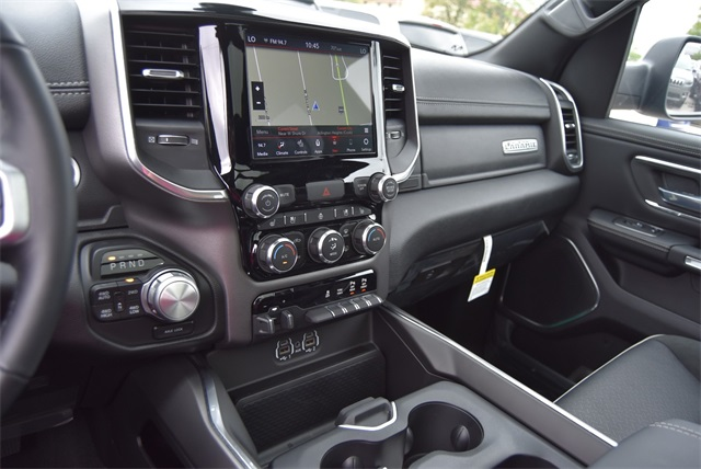 2020 Ram 1500 Crew Cab 4x4,  Pickup #R2394 - photo 31