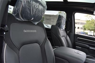 2020 Ram 1500 Crew Cab 4x4,  Pickup #R2394 - photo 11