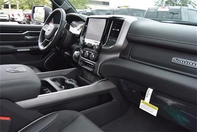 2020 Ram 1500 Crew Cab 4x4,  Pickup #R2394 - photo 13