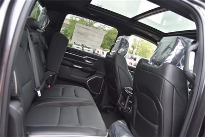 2020 Ram 1500 Crew Cab 4x4,  Pickup #R2394 - photo 14
