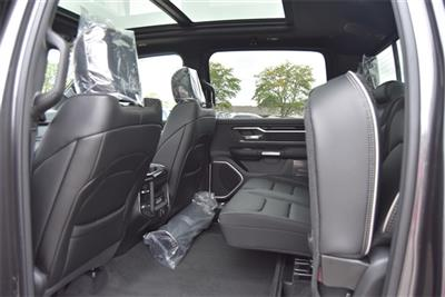 2020 Ram 1500 Crew Cab 4x4,  Pickup #R2394 - photo 15