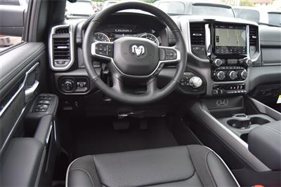 2020 Ram 1500 Crew Cab 4x4,  Pickup #R2394 - photo 17
