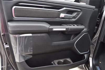 2020 Ram 1500 Crew Cab 4x4,  Pickup #R2394 - photo 18