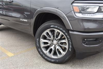 2020 Ram 1500 Crew Cab 4x4,  Pickup #R2394 - photo 4