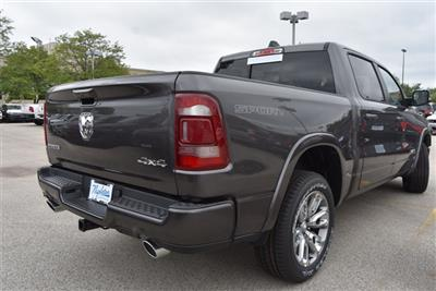 2020 Ram 1500 Crew Cab 4x4,  Pickup #R2394 - photo 2