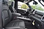 2020 Ram 1500 Crew Cab 4x4,  Pickup #R2394 - photo 10