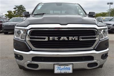 2020 Ram 1500 Crew Cab 4x4,  Pickup #R2395 - photo 9
