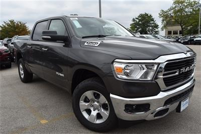 2020 Ram 1500 Crew Cab 4x4,  Pickup #R2395 - photo 10