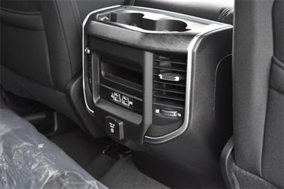 2020 Ram 1500 Crew Cab 4x4,  Pickup #R2395 - photo 14