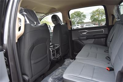 2020 Ram 1500 Crew Cab 4x4,  Pickup #R2395 - photo 15