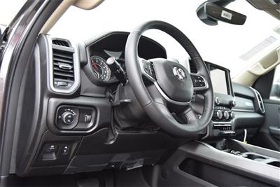 2020 Ram 1500 Crew Cab 4x4,  Pickup #R2395 - photo 20