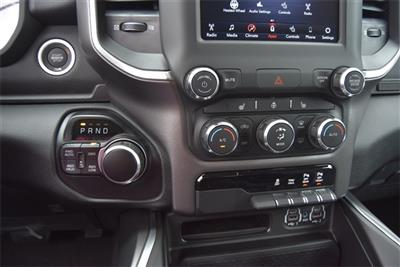 2020 Ram 1500 Crew Cab 4x4,  Pickup #R2395 - photo 26