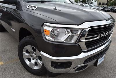 2020 Ram 1500 Crew Cab 4x4,  Pickup #R2395 - photo 3