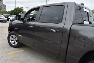 2020 Ram 1500 Crew Cab 4x4,  Pickup #R2395 - photo 7
