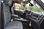 2020 Ram 1500 Crew Cab 4x4,  Pickup #R2395 - photo 11