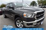 2020 Ram 1500 Crew Cab 4x4,  Pickup #R2395 - photo 1