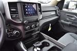 2020 Ram 1500 Crew Cab 4x4,  Pickup #R2395 - photo 29