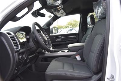 2020 Ram 1500 Crew Cab 4x4,  Pickup #R2399 - photo 19