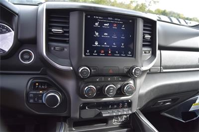 2020 Ram 1500 Crew Cab 4x4,  Pickup #R2399 - photo 26