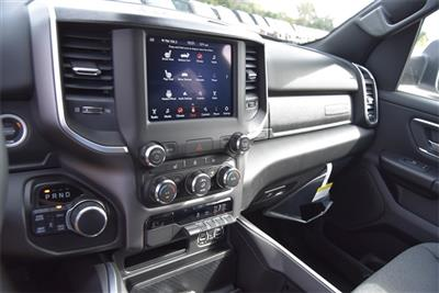 2020 Ram 1500 Crew Cab 4x4,  Pickup #R2399 - photo 30