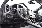 2020 Ram 1500 Crew Cab 4x4,  Pickup #R2399 - photo 21