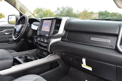 2020 Ram 1500 Crew Cab 4x4, Pickup #R2405 - photo 10