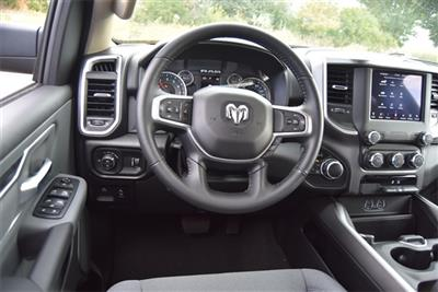 2020 Ram 1500 Crew Cab 4x4, Pickup #R2405 - photo 13