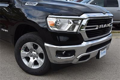 2020 Ram 1500 Crew Cab 4x4, Pickup #R2405 - photo 3