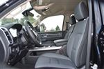 2020 Ram 1500 Crew Cab 4x4, Pickup #R2405 - photo 16