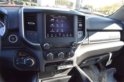 2020 Ram 1500 Crew Cab 4x4,  Pickup #R2408 - photo 29
