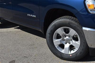 2020 Ram 1500 Crew Cab 4x4, Pickup #R2408 - photo 4