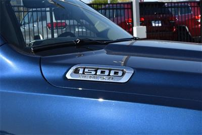 2020 Ram 1500 Crew Cab 4x4,  Pickup #R2408 - photo 5