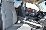 2020 Ram 1500 Crew Cab 4x4,  Pickup #R2408 - photo 11