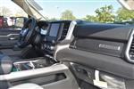 2020 Ram 1500 Crew Cab 4x4, Pickup #R2408 - photo 12