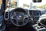 2020 Ram 1500 Crew Cab 4x4,  Pickup #R2408 - photo 15