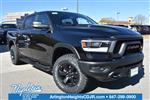 2020 Ram 1500 Crew Cab 4x4,  Pickup #R2411 - photo 1