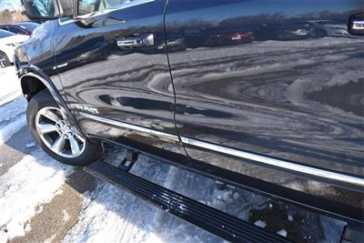 2020 Ram 1500 Crew Cab 4x4, Pickup #R2447 - photo 16
