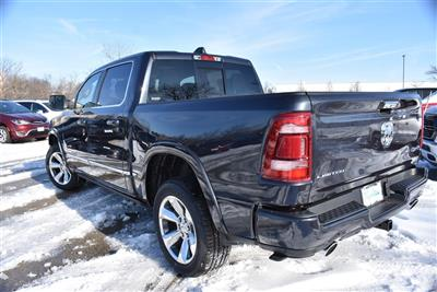 2020 Ram 1500 Crew Cab 4x4, Pickup #R2447 - photo 5
