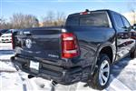 2020 Ram 1500 Crew Cab 4x4, Pickup #R2447 - photo 2